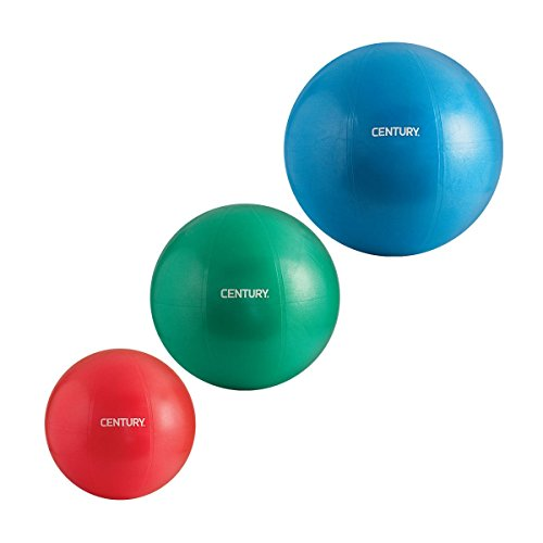 Century Martial Arts Fitness Workout Ball
