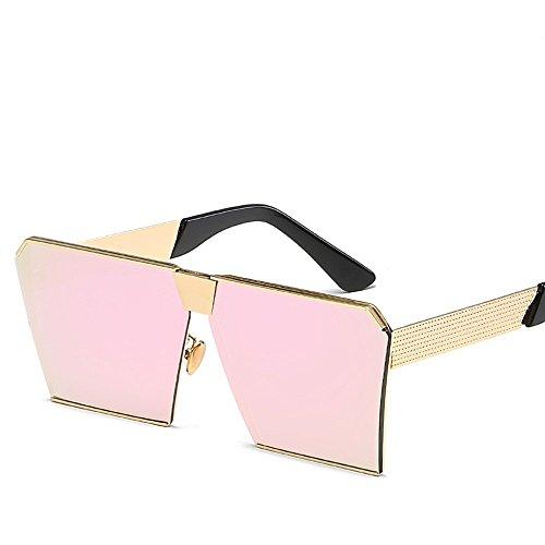 De Gafas Hd Pink Sol Barbie Gafas Mujeres Box Con Estilo De Y Sol Retro The Gafas Sol Hombres WHLDK De 4O8gYqxY