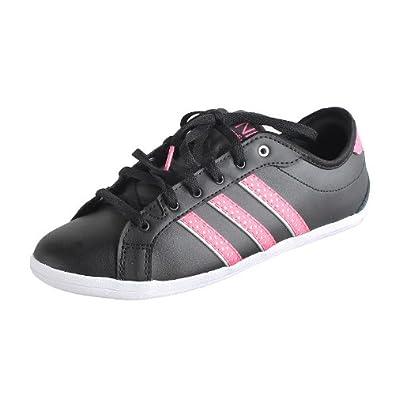 adidas Sneaker für Damen, Schwarz schwarz Größe: 36