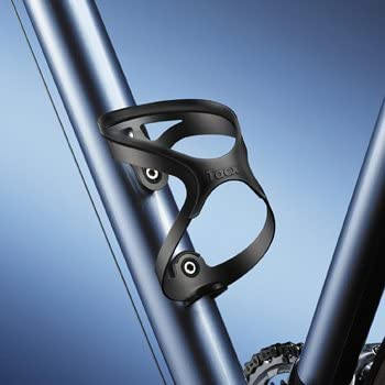 Water Bottle Cage Tacx Blue
