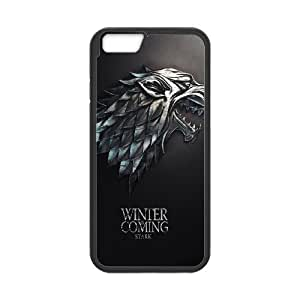iPhone 6 4.7 Inch Phone Case Game of Thrones F5F7529