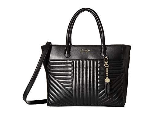 Jessica Simpson Designer Handbags - 2