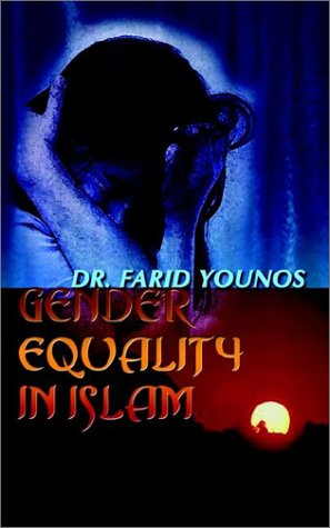 gender-equality-in-islam