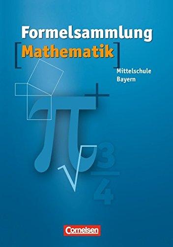 formelsammlungen-sekundarstufe-i-bayern-mittelschule-mathematik-formelsammlung-8-10-jahrgangsstufe