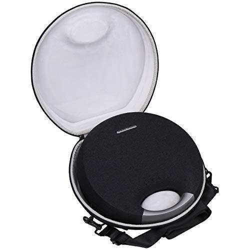 Aproca Hard Storage Travel Case for Harman Kardon Onyx Studio 5 Bluetooth Wireless Speaker
