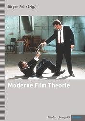 Moderne Film Theorie.