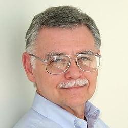 John Hegenberger