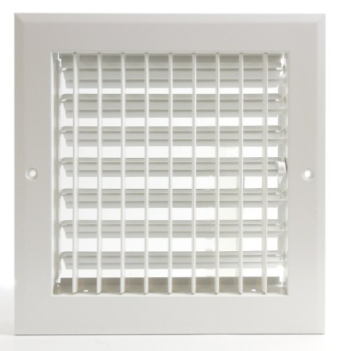 Compare Price To Vent Cover 6 Inch Tragerlaw Biz
