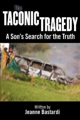 The Taconic Tragedy: A Son