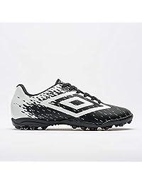 Moda - Umbro - Esportivos   Calçados na Amazon.com.br cfc6d087eaade