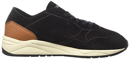 Guess Men s Active Man Trainers  Amazon.co.uk  Shoes   Bags 8155e437f5d