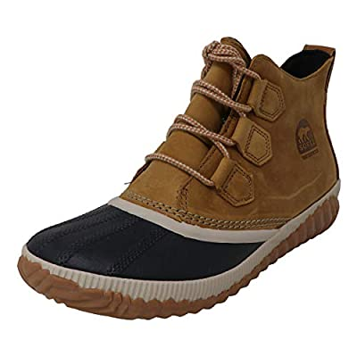 Sorel Women's, Out 'N About Plus Boot