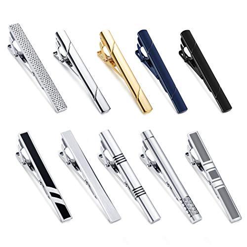 Buy tie clips