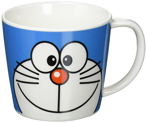 Faith Mug Mug] [M Blue Doraemon [Toy] [Toy]
