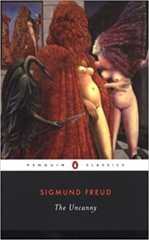 ??WORK?? The Uncanny (Penguin Classics). Bosque ROBERTO Island which decirlo