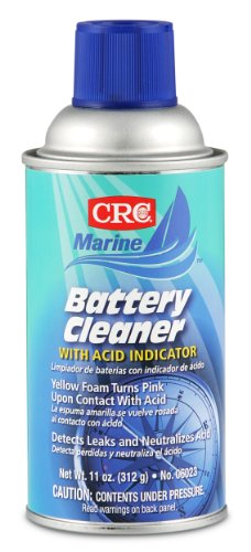 crc-marine-battery-cleaner-with-acid-indicator-11-oz