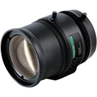 FUJINON 4 to 15.2mm Day/Night 3.8x Optical Zoom Varifocal Lens / DV3.8x4SR4A-SA1 /