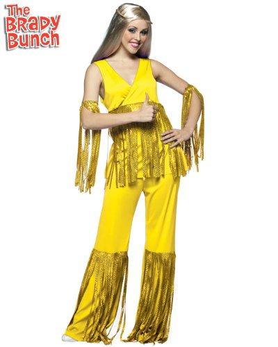 Brady Bunch Costumes