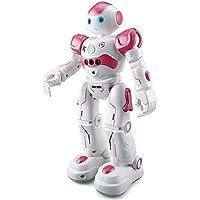 JJRC R2 Remote Control RC Robot Toys