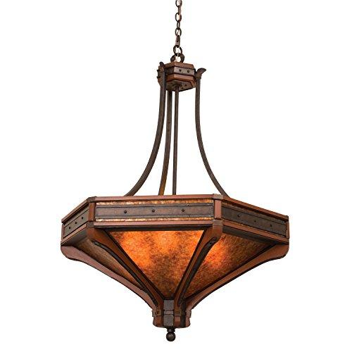 Kalco Lighting 5838NI 36