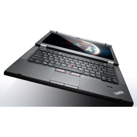 (Lenovo Thinkpad T420 Notebook PC - Intel Core i5 2410M 2.3G 8GB 320GB SATA Win 10 Professional (Renewed))