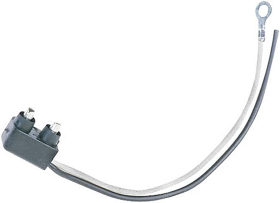 Plug Maker Light Leads Peterson Manufacturing 142-49 6 Replacement Lens