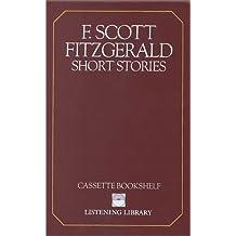 F. Scott Fitzgerald Short Stories