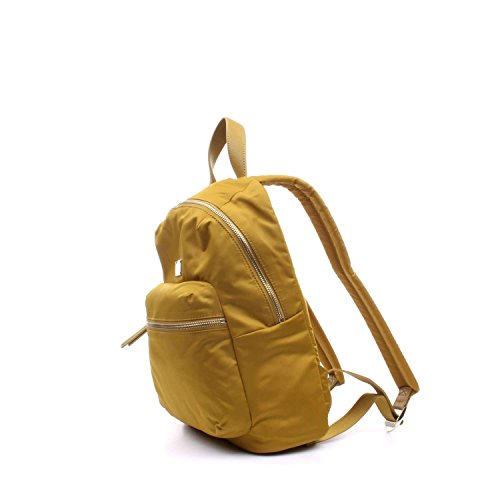 backcpack Liu Illy yellow backcpack yellow Liu Liu Jo Jo Illy qwR6a