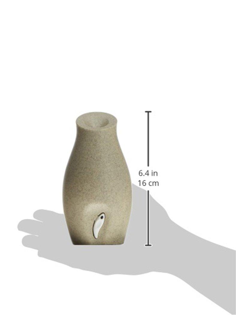 Amazon.com : Glade by Brise Sense and Spray Air Freshener System, Fresh 18 ml by Airwick : Beauty