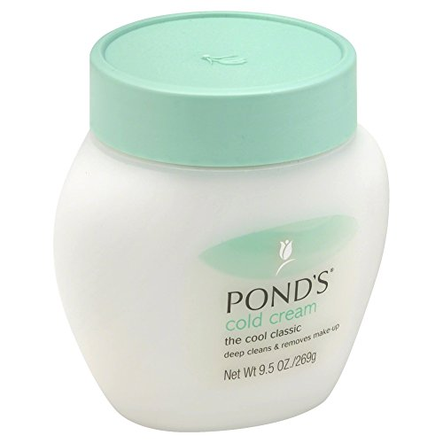 ponds-cold-cream-cleanser-95oz-jar-2-pack