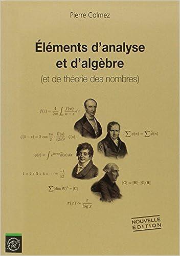 [Mathématiques - TS] Quel livre pour se préparer pour la prépa ? - Page 2 41CBTeKxKEL._SX350_BO1,204,203,200_