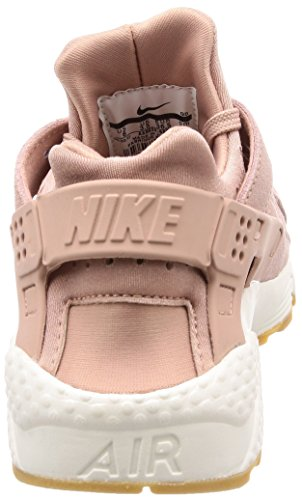 600 Rosa Run Sail Huarache Mushroom Nike SD da Pink Ginnastica Air Particle Scarpe Donna wgWq8E1Ox