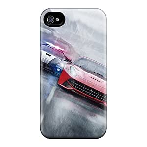 For Protective Cases Covers Skin/Ipod Touch 4 Cases Covers Black Friday