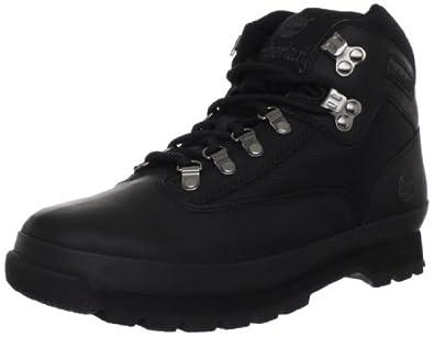 dark blue mens timberland boots