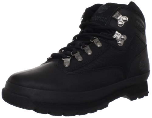 Timberland Men's Euro Boot