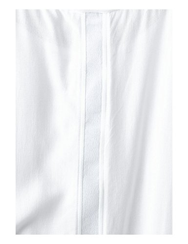 Blanco Blusa white Para 10000 Mujer Street One CFqwpI