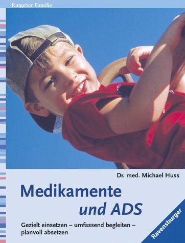 medikamente-und-ads