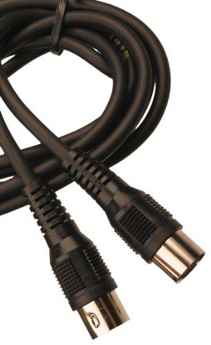 Rotosound Midi Cable 10Ft