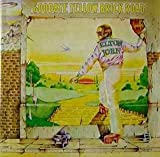 Goodbye Yellow Brick Road The Classic Years by Elton John (0100-01-01?