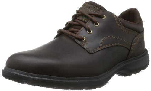 Timberland Ek Richmont Plain Toe Oxford, Chaussures de ville homme