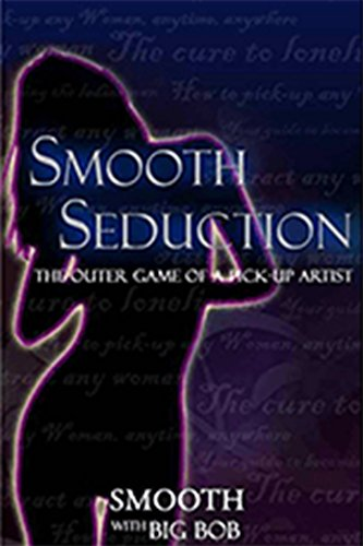 Smooth Seduction Kindle Edition By Hussein Meneses