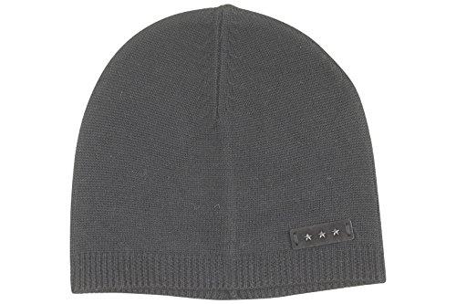 Merino Knit Hat - 6