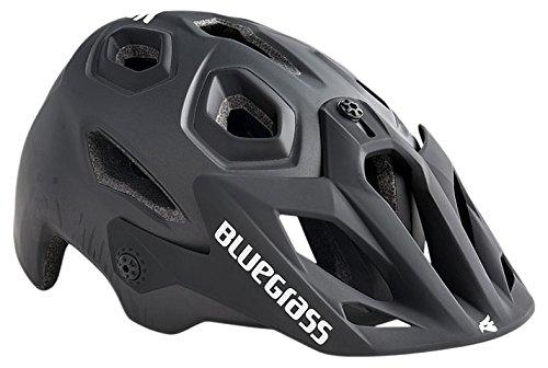 Price comparison product image Elizabeth Arden Bluegrass Golden Helmet Golden 56-59 Cm Black