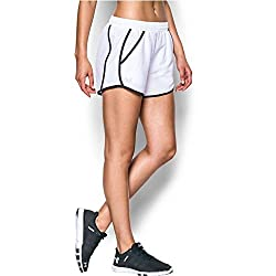 Under Armour Ua Fly-by Xl White