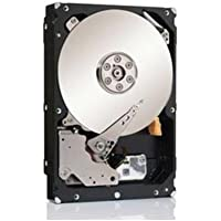 Seagate HDD ST4000NM0033 4TB SATA 6Gb/s Enterprise Storage 7200RPM 128MB Cache Bare Drive
