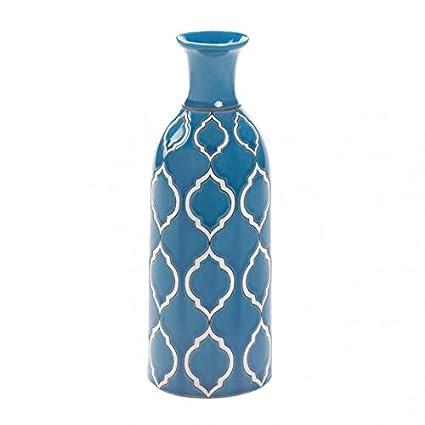 Amazon Large Ceramic Vase Living Room Modern Tall Vases