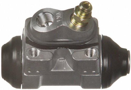 Wagner WC134581 Premium Wheel Cylinder Assembly, ()