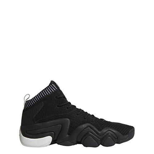 adidas-Mens-Originals-Crazy-8-ADV-PK-Shoes