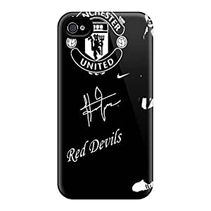 Tpu Fashionable Designrugged Cases Covers For Iphone 6 Plus New,
