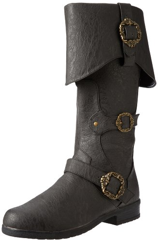 Funtasma Men's Carribean - stylishcombatboots.com